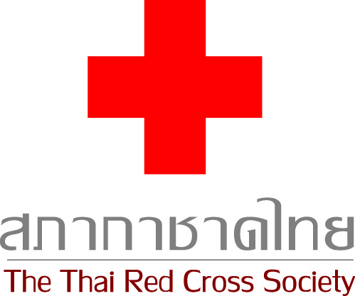 Thai Red Cross